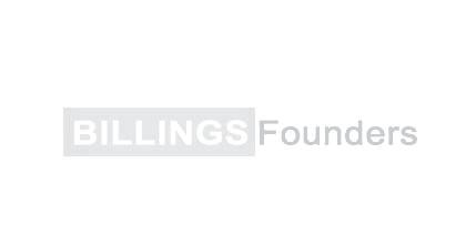 billings founders 1