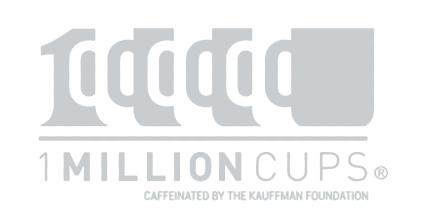 1million-cups