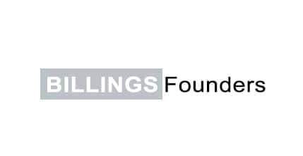 Billings-founders-2