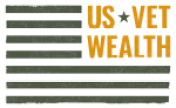 US Vet Wealth
