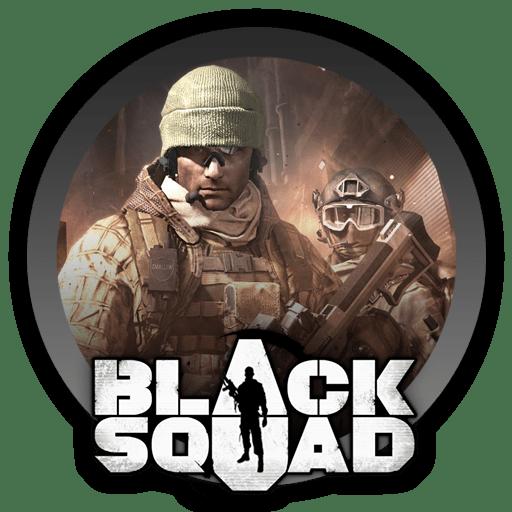 Black Squad Aimbot