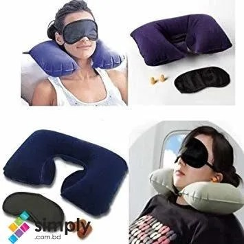 travel pillow1