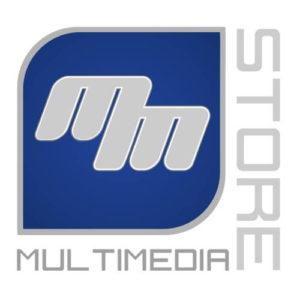 MultiMedia-Store