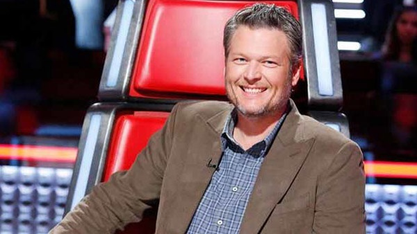 """The Voice"" Cast Returns For Season 17"