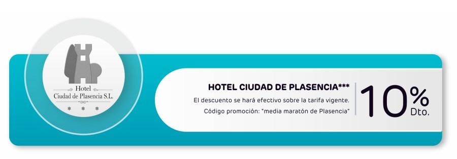 https://i2.wp.com/mm.atletaspopularesdeplasencia.com/wp-content/uploads/2015/11/08.-hotel-ciudad-de-plasencia.jpg?resize=900%2C314