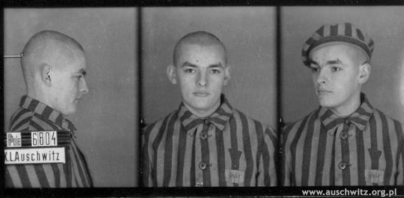 August Kowalczyk
