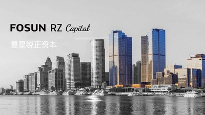 Fosun RZ Capital Continues To Dig Opportunities With Global Start-ups Under Covid-19