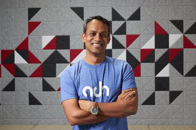 Srinivas Gattamneni, Chief Executive Officer, ADA
