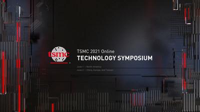 prteanTecs 將在台積電2021線上技術研討會上展出