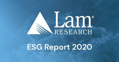 科林研發公司發佈環境、社會和公司治理報告中說明了永續發展目標和成果。