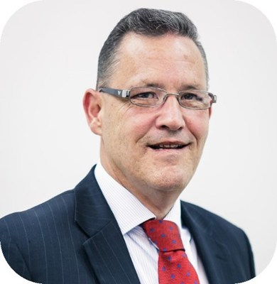 Paul Atkinson, CEO - Optical Networking Business, STL