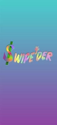 Swipe, Vote, Win