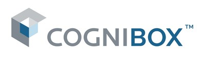 Logo: Cognibox (CNW Group/Cognibox)