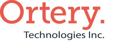 (PRNewsfoto / Ortery Technologies, Inc.)