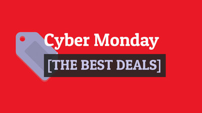 Nikon Cyber Monday Deals 2019: All the Best Nikon D850, D750, D7500, D3400 & D3500 Deals Rounded Up by The Consumer Post