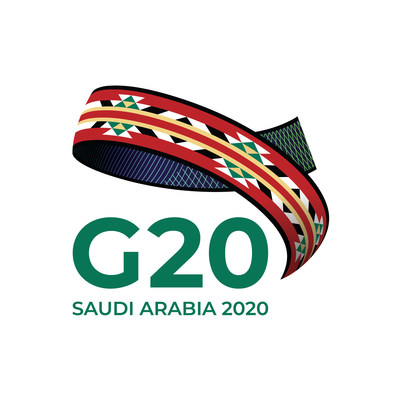 GDP of Saudi Arabia in G20 summit