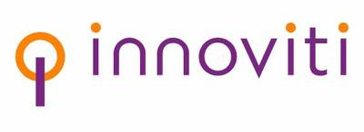 Innoviti_Logo