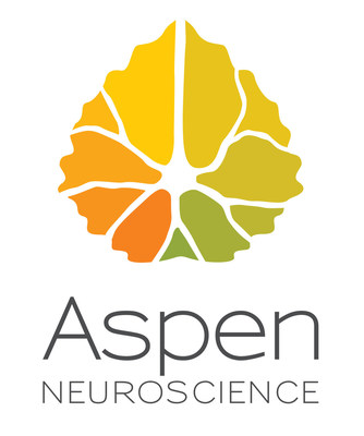 Aspen Neuroscience Launches With $6.5 Million Seed Funding to Advance First-of-its-Kind Personalized Cell Therapy for Parkinson