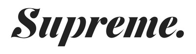 Supreme Cannabis Announces Q2 2020 Financial Results and Updated ...