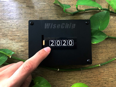 WiseChip will be presenting a series of Touch OLED Display products in Nuremberg at the Embedded World in hall 1, booth 1-163.