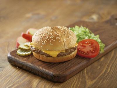 (PRNewsfoto/Red Robin Gourmet Burgers, Inc.)