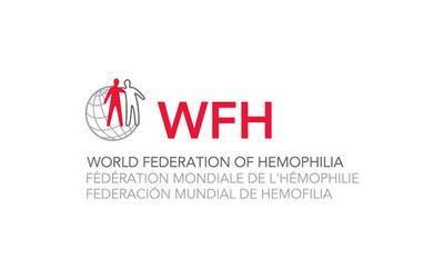 Logo: WFH