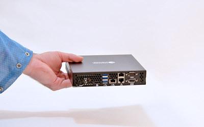 ION Rugged Mini PC