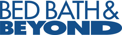 Bed Bath Beyond Provides Further Response To Covid 19