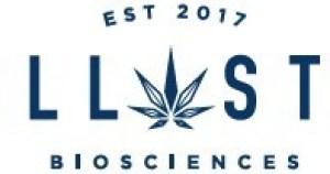 Hollister Biosciences Inc. CEO Provides Corporate Update