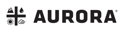 Aurora Cannabis Completes Acquisition of Reliva LLC