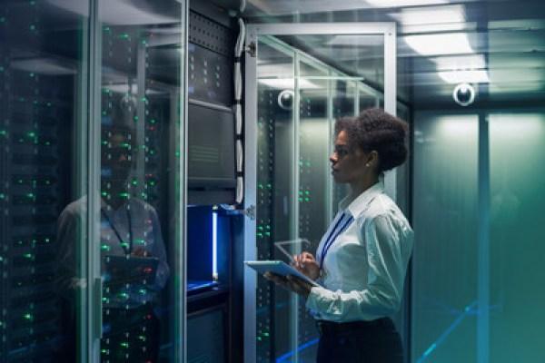 CBRE-Data-centers