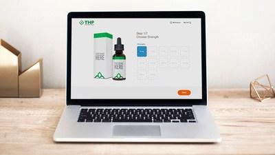 www.thehemplug.com
