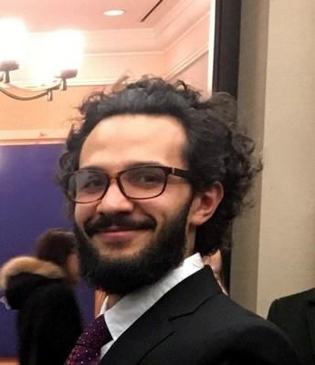 Dr.  Osama Al-Dalahmah