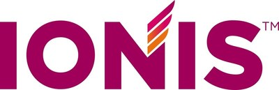 (PRNewsfoto/Ionis Pharmaceuticals, Inc.,Akc)