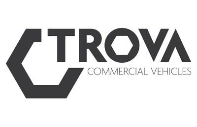 Trova Logo - Trova Commercial Vehicles Strengthens Advisory Board's Global Perspective, Pursues 575mEuro Alliance