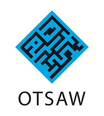 OTSAW Logo