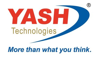 YASH_Logo