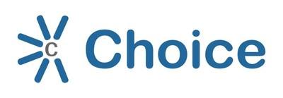 Choice_International_Logo