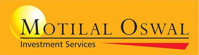 Motilal Oswal Financial Services Ltd.