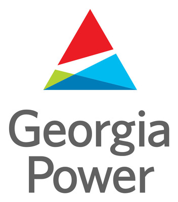 georgia power logo - Georgia Power encourages customers to review their current rate plan as temperatures heat up ahead of summer