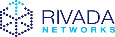 Rivada Networks LLC Logo - Rivada Hires Wireless Veteran Douglas B. Lynn as CFO
