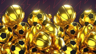 Milestone moment: Cloudbet, the crypto gaming pioneer, has added Pax Gold coin to its platform, allowing players to bet online with gold for the first time ever