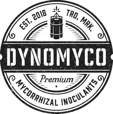 DYNOMYCO Premium Mycorrhizae