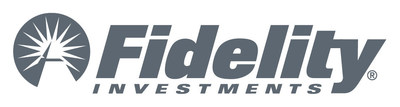 Fidelity Investments Canada ULC (CNW Group/Fidelity Investments Canada ULC)