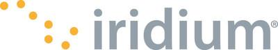 (PRNewsfoto/Iridium Communications Inc.)