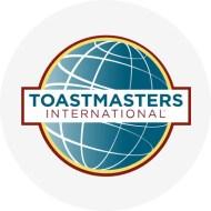 Toastmasters Modernizes its Education Program with Pathways