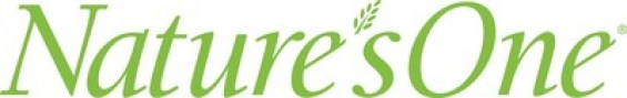 Nature s One Logo