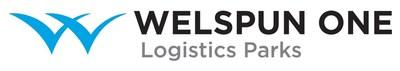 Welspun One Logistics Parks Logo