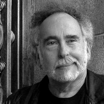 Noted author & screenwriter Peter S. Beagle is a recipient of the prestigious Hugo, Nebula, Locus, and Mythopoeic Awards, & a World Fantasy and Science Fiction & Fantasy Writers of America 2018 Damon Knight Memorial Grand Master, among other literary achievements. Beagle's focus now is on working in partnership with SHP to explore new projects based upon his extensive library of works, now back within his creative control, and continuing to write new material. Photo courtesy www.beagleverse.com