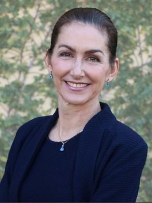 Dr. Heather Furnas